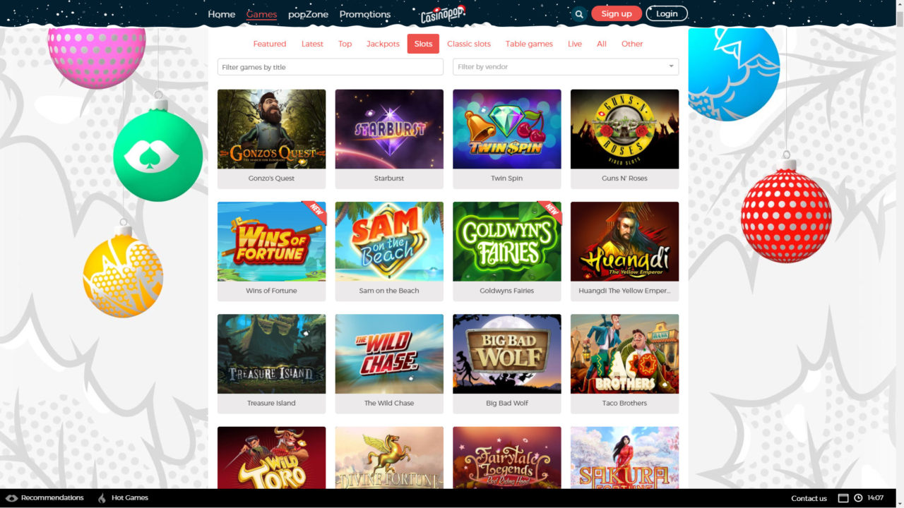 rizk casino live chat link