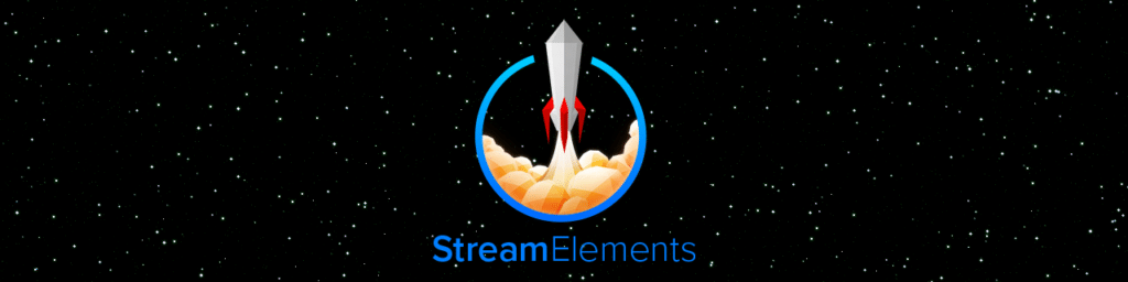StreamElements - Stream Store, Giveaway, Points | miikapekka com
