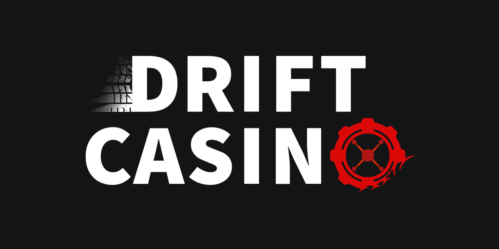 казино drift casino