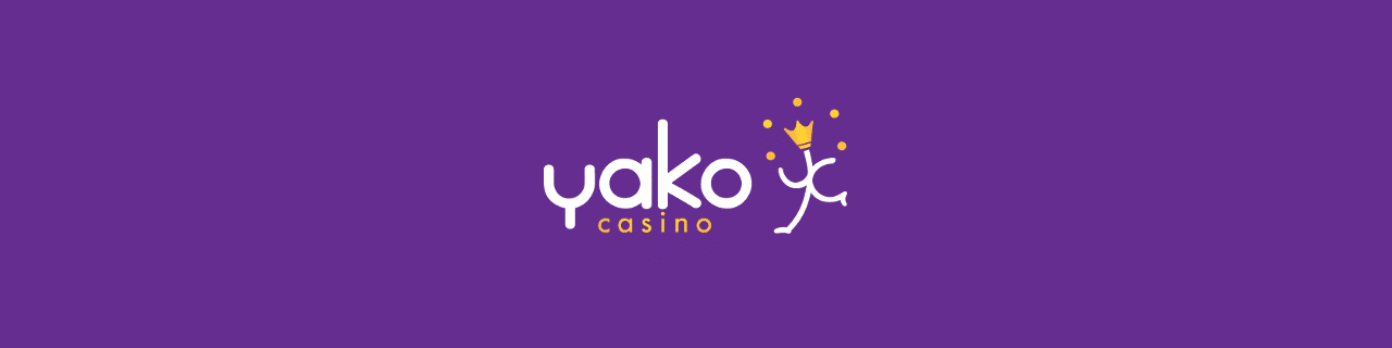 Image result for yako casino