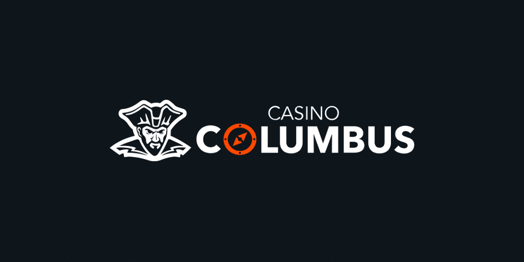 фото Columbus logo casino