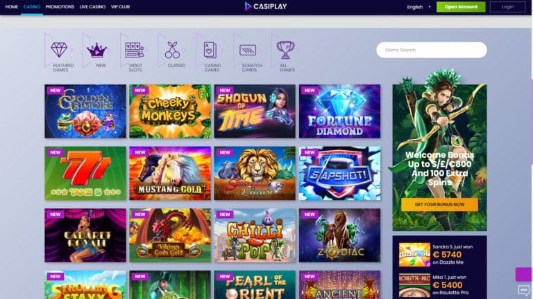 Paddy power 100 free spins no deposit